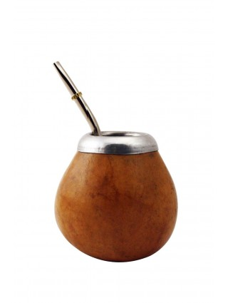 Set Yerba Mate