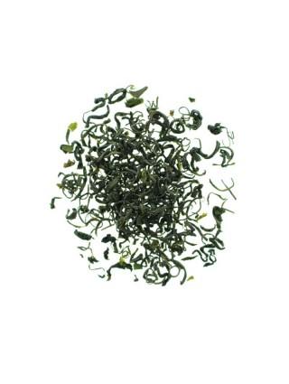 Green Tea Lao Shan imperial