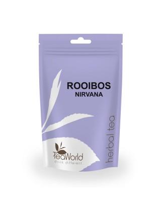 Rooibos Rooibos Nirvana