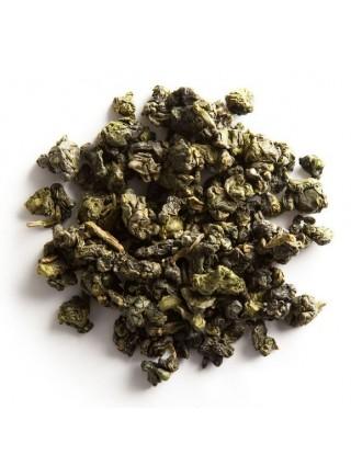 Tè Oolong Milky Oolong premium