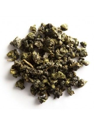 Oolong Tea Milky Oolong premium