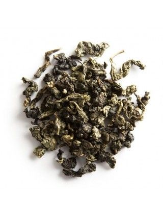 Oolong Tea Tie Guan Yin premium