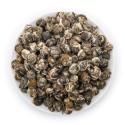 Jasmine Dragon Pearls
