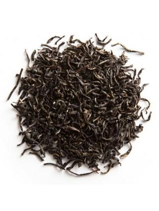 Black Tea Ceylon Nuwara Eliya OP