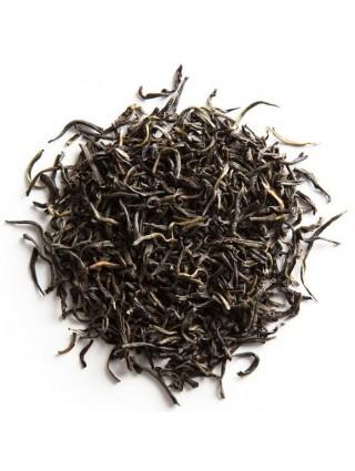 Tè Nero Ceylon New Vithanakande