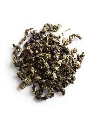 Tè Oolong Anxi Mao Xie