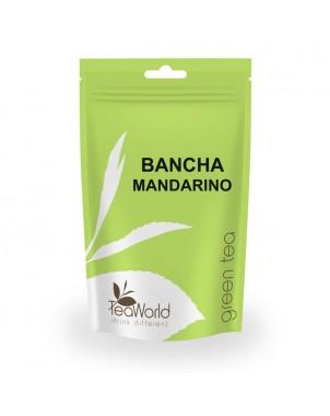 Bancha Mandarino