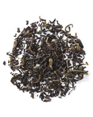 Black Tea Segreto Tibetano