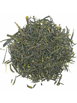 Tè Verde Sencha Kagoshima Premium