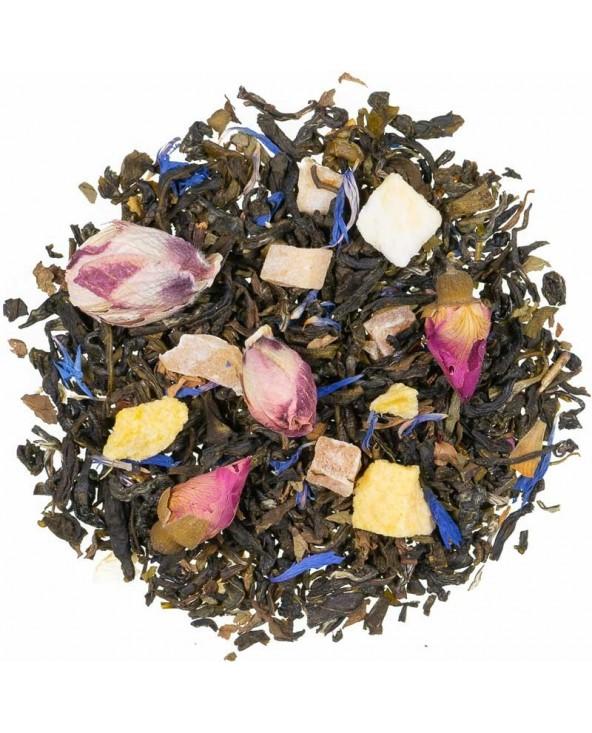 Green Tea Venere