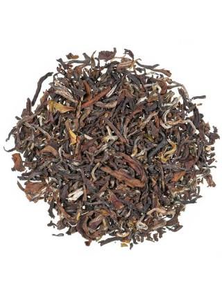Oolong Tea Oriental Beauty