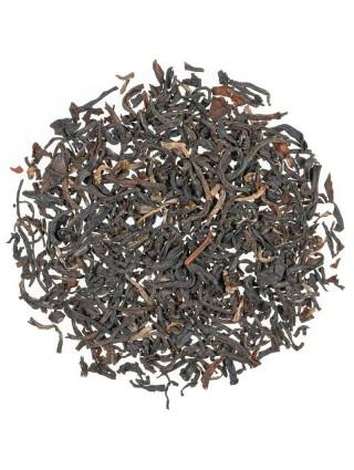 Tè Nero Assam Orangajuli