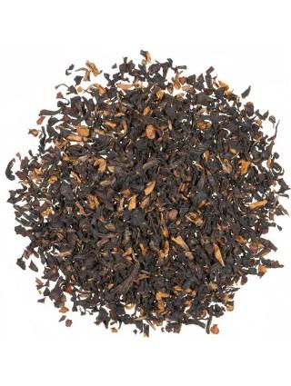Tè Nero Assam Mangalam