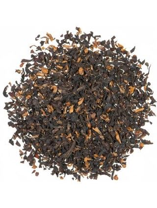 Black Tea Assam Mangalam
