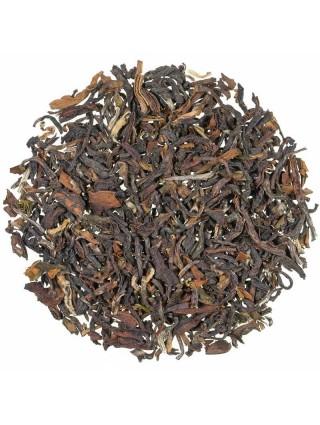 Black Tea Darjeeling Margaret's Hope