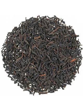 Black Tea Keemun Superior