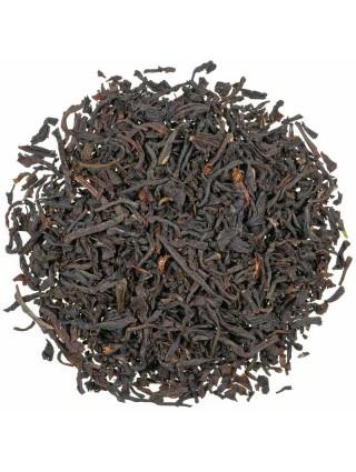 Black Tea Earl Grey Special