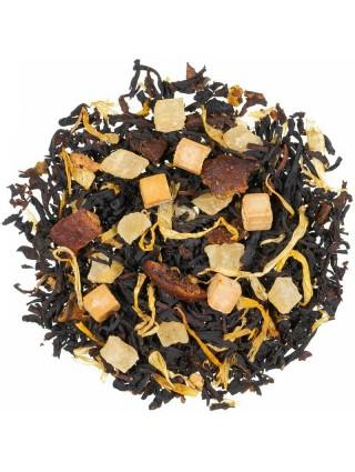 Black Tea Fantasia