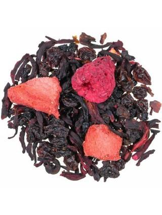 Herb Tea Frutti di Bosco