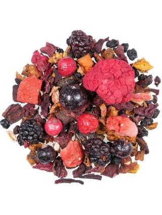 Herb Tea Bosco Incantato