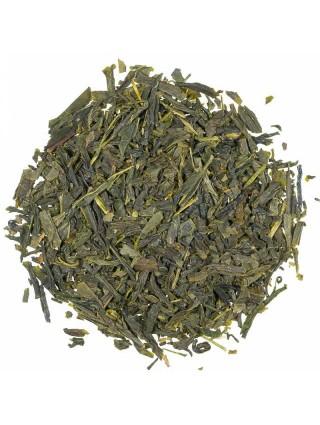 Tè Verde Bancha Arashiyama