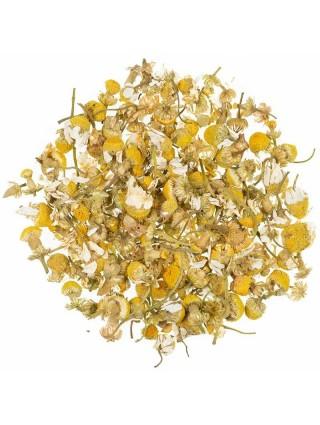 Herb Tea Camomilla