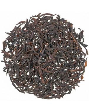 Tè Nero Rwanda Rukeri OP1