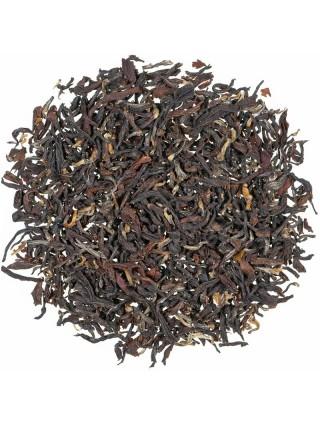Black Tea Earl Grey Imperial