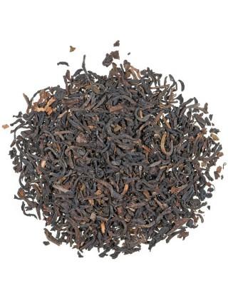 Tè Nero Darjeeling Castleton