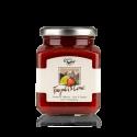 Elderberry & Plum 335gr
