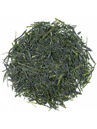 Tè Verde Gyokuro Miyazaki