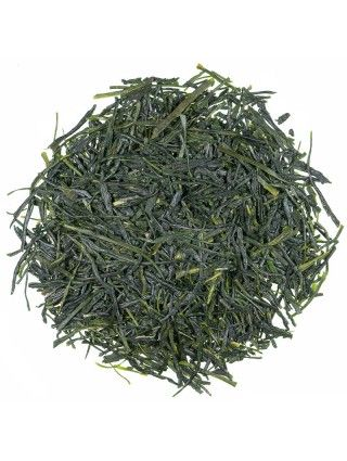 Green Tea Gyokuro Miyazaki