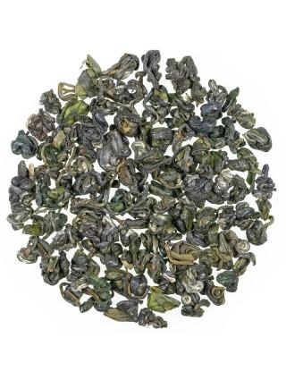 Green Tea Emerald Green Tea