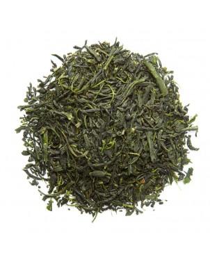 Green Tea Sencha Asagiri