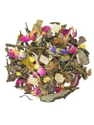 Tè Bianco Il Giardino di Anita