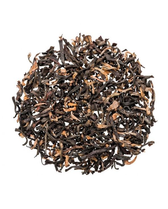 Black Tea Assam Mokalbari premium