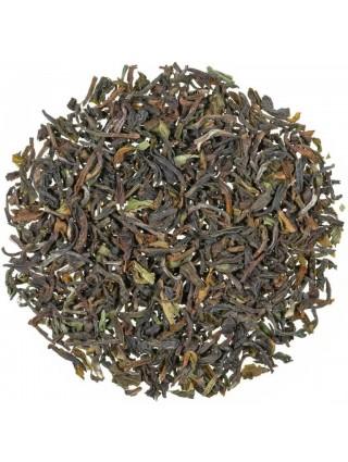 Black Tea Darjeeling Monteviot First Flush