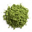 Matcha Daily Organic 30gr