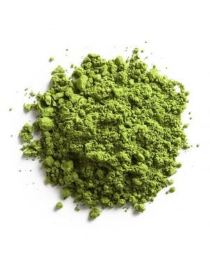 Green Tea Matcha Daily Organic 30gr