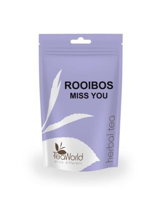 Rooibos Rooibos Miss You