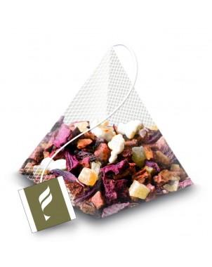 Luxury Box Advent Calendar Tea
