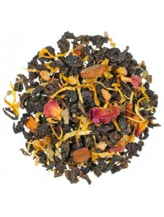 Tè Oolong Maple Tea Oolong