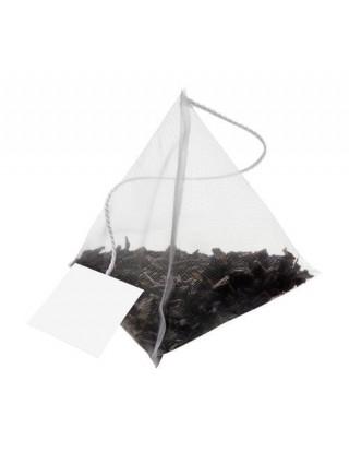 Pyramid Gunpowder Green Tea Pyramid