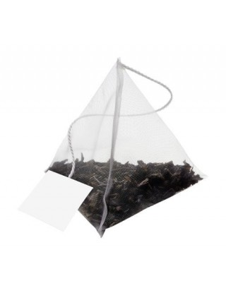 Pyramid Darjeeling Tea 100 Pyramids