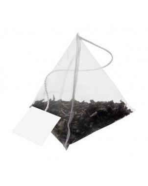 Darjeeling Tea 100 Pyramids