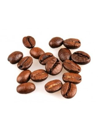 Caffè Caffè Amaretto