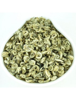 Tè Verde Pi Lo Chun Imperiale