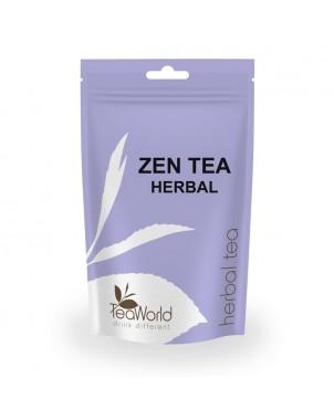 Tisane Zen Herbal Tea
