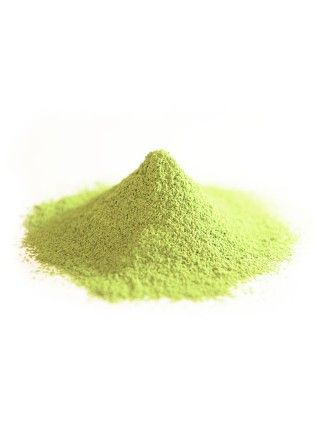 Green Tea Matcha Cooking BIO 500gr