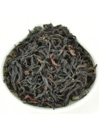 Black Tea Wild Purple Tea